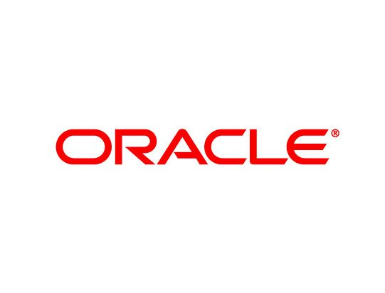 Oracle - Recruitment stand