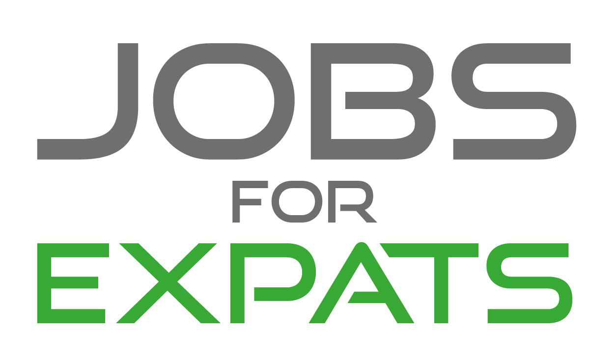 Jobs_for_Expats_logo_DEF-01