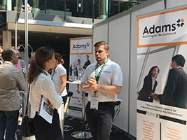 Adam_Recruitment_stand_1