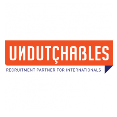 How to prepare for a job interview in the Netherlands - Undutchables