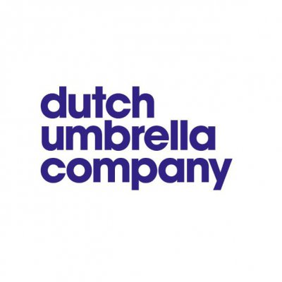 Dutch Umbrella Company